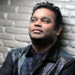 A. R. Rahman Biography in Hindi | ए. आर. रहमान जीवन परिचय