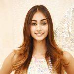 Anukreethy Vas (Miss India 2018) Biography in Hindi | अनुकृति वास (मिस इंडिया 2018) जीवन परिचय
