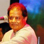 Anup Jalota Biography in Hindi | अनुप जलोटा जीवन परिचय