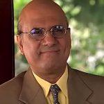 बोमन ईरानी फिल्म - मुन्ना भाई एमबीबीएस में डॉ अस्थाना की भूमिका में