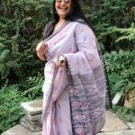 महेश मांजरेकर की पूर्व प्रेमिका दीपा मेहता
