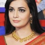 Dia Mirza Biography in Hindi | दीया मिर्जा जीवन परिचय