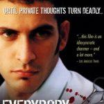 Everybody Says I'm Fine! (2001)