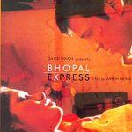 विजय राज़ की डेब्यू फिल्म भोपाल एक्सप्रेस अभिनेता के रूप में