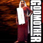 शर्मन जोशी की पहली फिल्म गॉडमदर (1999)
