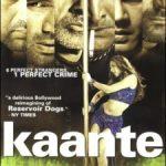 फिल्म कांटे (2002)