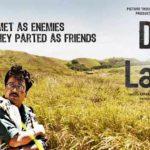 विजय राज़ की डेब्यू फिल्म क्या दिल्ली क्या लाहौर एक निर्देशक के रूप में