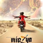 फिल्म - मिर्ज्या (2016)