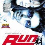 फिल्म रन (2004)