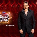 टीवी (कलाकार के रूप में) : India's Magic Star (2010)