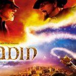 अलादीन (2009)