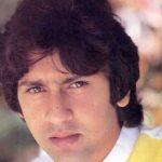 Kumar Gaurav Biography in Hindi | कुमार गौरव जीवन परिचय