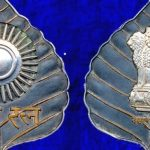 लाल बहादुर शास्त्री भारत रत्न पुरस्कार