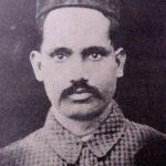 लाल बहादुर शास्त्री के पिता शारदा प्रसाद श्रीवास्तव