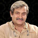 Mahesh Manjrekar Biography in Hindi | महेश मांजरेकर जीवन परिचय