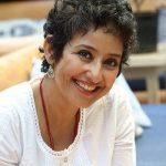 Manisha Koirala Biography in Hindi | मनीषा कोइराला जीवन परिचय