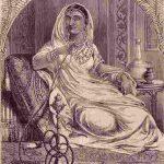 Rani Lakshmibai Biography in Hindi | रानी लक्ष्मीबाई जीवन परिचय