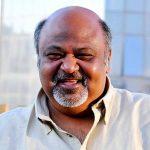 Saurabh Shukla Biography in Hindi | सौरभ शुक्ला जीवन परिचय