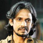 Vijay Raaz Biography in Hindi | विजय राज़ जीवन परिचय