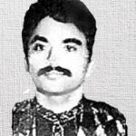 Chhota Shakeel Biography in Hindi | छोटा शकील जीवन परिचय