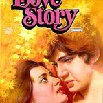 फिल्म लव स्टोरी (1981)