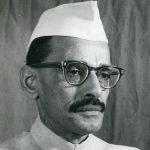 Gulzarilal Nanda Biography in Hindi | गुलजारी लाल नंदा जीवन परिचय