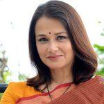 Amala Akkineni Biography in Hindi | अमाला अक्किनेनी जीवन परिचय