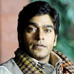 Ashutosh Rana Biography in Hindi | आशुतोष राणा जीवन परिचय