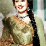 Madhubala Biography in Hindi | मधुबाला जीवन परिचय