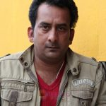 Hemant Pandey Biography in Hindi | हेमंत पांडे जीवन परिचय