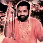 Jalebi Baba (Baba Amarpuri) Biography in Hindi | जलेबी बाबा (बाबा अमरपुरी) जीवन परिचय