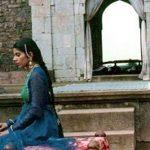रजत कपूर की डेब्यू फिल्म ख्याल गाथा