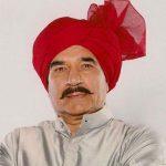 Kulbhushan Kharbanda Biography in Hindi   कुलभूषण खरबंदा जीवन परिचय