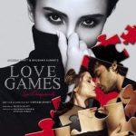 गौरव अरोड़ा की डेब्यू फिल्म लव गेम्स