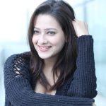 Madalsa Sharma Biography in Hindi | मदालसा शर्मा जीवन परिचय