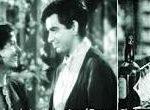 मधुबाला की फिल्म महल (1949)