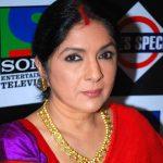 Neena Gupta Biography in Hindi | नीना गुप्ता जीवन परिचय