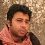 Pankaj Jha Biography in Hindi | पंकज झा जीवन परिचय