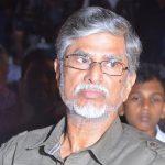 एस. ए. चंद्रशेखर (भारतीय फिल्म निर्देशक, निर्माता और लेखक)