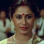 प्रतीक बब्बर की माँ स्मिता पाटिल