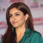 Soha Ali Khan Biography in Hindi | सोहा अली खान जीवन परिचय