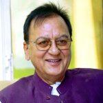 Sunil Dutt Biography in Hindi | सुनील दत्त जीवन परिचय