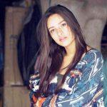 Tripti Dimri Biography in Hindi | तृप्ति डिमरी जीवन परिचय