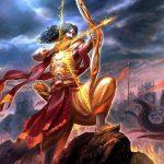 Karna (Mahabharata) Story in Hindi | कर्ण (महाभारत) की कहानी और इतिहास