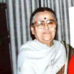 Rajkumari Kaul Biography in Hindi | राजकुमारी कौल जीवन परिचय