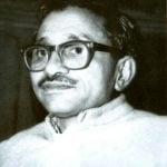 Deendayal Upadhyaya Biography in Hindi | दीनदयाल उपाध्याय जीवन परिचय