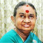 Dayalu Ammal (M. Karunanidhi's Wife) Biography in Hindi | दयालु अम्मल (एम. करुणानिधि की पत्नी) जीवन परिचय