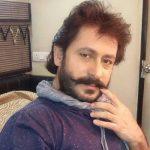Deepak Chadha (Actor) Biography in hindi | दीपक चड्ढा (अभिनेता) जीवन परिचय