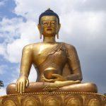 Gautama Buddha Biography in Hindi | गौतम बुद्ध जीवन परिचय