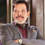 Govind Namdev Biography in hindi | गोविंद नामदेव जीवन परिचय